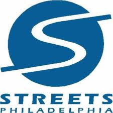 Philadelphia Streets Department