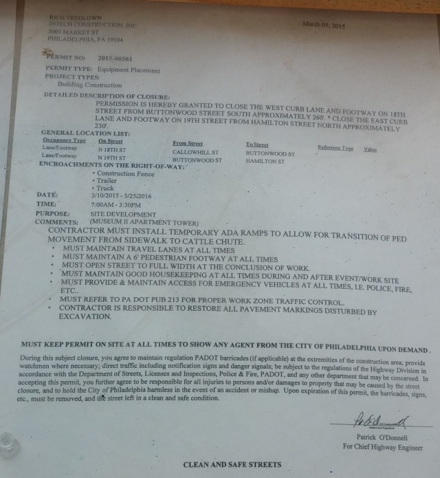 MuseumTowers.Permit.DS.15 (2)