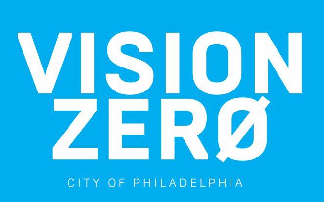 Vision Zero PHL