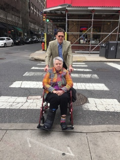 Sue and Reinhard.JPG